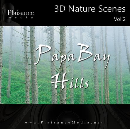 3D Sound, underwater, crickets, relaxation, meditation, Kona, Hawaii, Whales, Humpbacks, Surround, Mt. Kilauea Volcano, Field Recording, Location Sound, Binaural, 5.1, 5.7, Chuck Plaisance